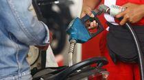 Naikkan Harga BBM Non-Subsidi, Pertamina: Nggak Diam-diam Kok
