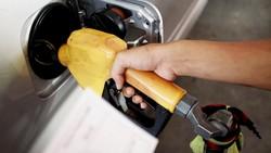 Pakai Mobil Ini, Konsumsi BBM Bisa Lebih Irit sampai 82%!