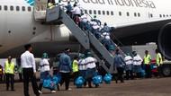 Garuda Jatuh Tertimpa Tangga, Pendapatan Drop dan Batal Layani Haji
