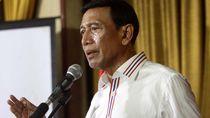 Sekjen PBB-Mahathir akan ke Palu, Pemerintah Siapkan Pengaturan