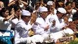 4 Bentuk Keberagaman di Indonesia, Suku hingga Antar Golongan