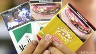 Pendapatan Keluarga Miskin RI Berkurang 10% Gara-gara Rokok