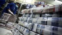 Sinarmas Kembalikan Rp 74 M ke Negara, Terkait Jiwasraya