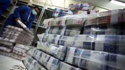 Data Fiktif hingga Fraud di Balik Belanja Ratusan Triliun Penanganan Corona