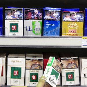Harga Rokok Dianggap Kemurahan, Berapa Seharusnya?