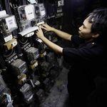Masyarakat Dilarang Mudik, Konsumsi Listrik di Jakarta Bakal Naik