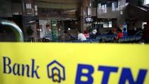 BTN Beri Cuti Bayar Cicilan untuk Nasabah Korban Gempa Palu