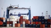 Impor Kertas Naik, Industri Dalam Negeri Terancam Gulung Tikar