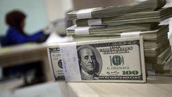 Krisis Moneter 98 Bikin Bank di RI Kebal Gejolak Dolar AS