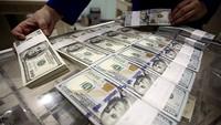 Dolar AS Diramal Terus Turun, Bisa Capai Posisi Terendah Sejak 2018