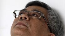 KPK akan Hibahkan Rumah Rp 3 M Akil Moctar untuk Kejaksaan