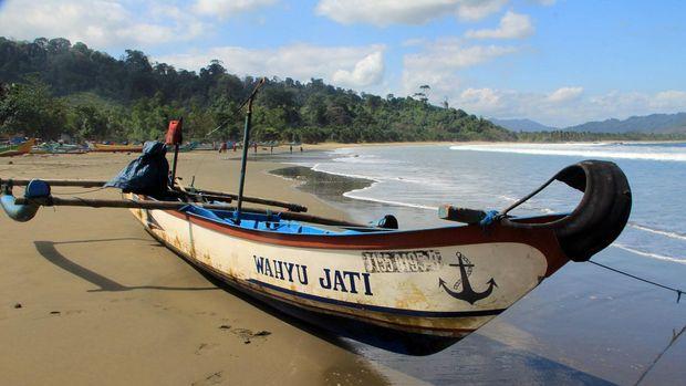 Rekomendasi Tempat Wisata di Banyuwangi Buat Libur Lebaran
