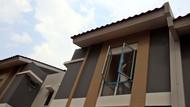 Rumah Tapak Masih Jadi Pilihan Orang RI Dibanding Apartemen