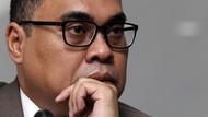 Prof Hikmahanto Beberkan Alasan WNI yang Ikut ISIS Hilang Kewarganegaraannya