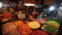 Gawat! Bank Dunia Sebut Orang Miskin RI Tak Mampu Beli Makanan Pokok