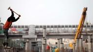 Garap Proyek Migas, BUMN Karya Kerja Sama dengan Esco Oil