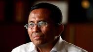 Dahlan Iskan Singgung Posisi Erick Thohir di Tim Pemulihan Ekonomi
