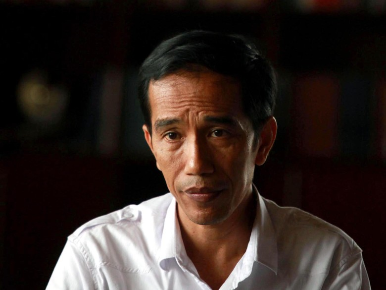 #RIPIntan, Jokowi: Meninggalnya Intan di Luar Batas Kemanusiaan