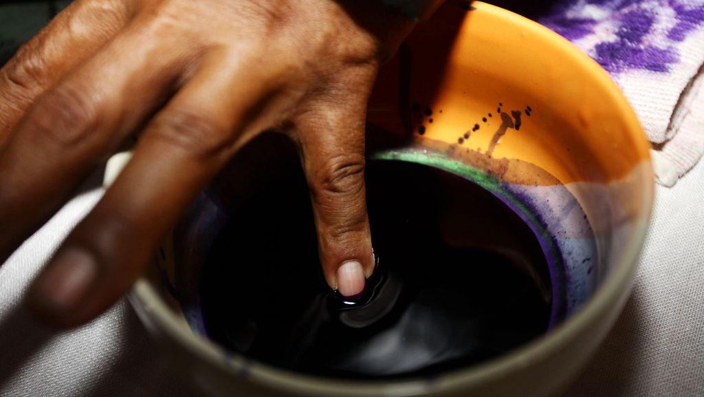 Pemprov NTB Lakukan Pendekatan ke Warga Dompu yang Tolak Ikut Pemilu