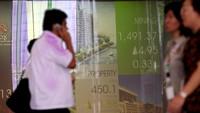 Nasib Saham Bakrie Telecom yang Utangnya 2.133 Kali dari Aset