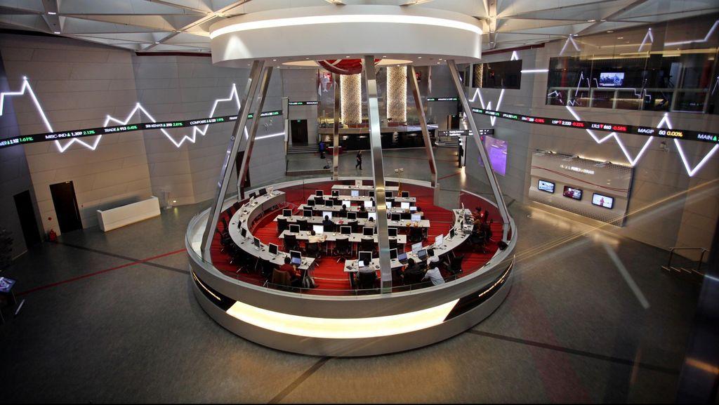IPO, Pengembang Ini Tawarkan Sahamnya hingga Rp 1.250/Lembar