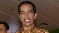 Mimpi Jokowi Bikin Superholding BUMDes