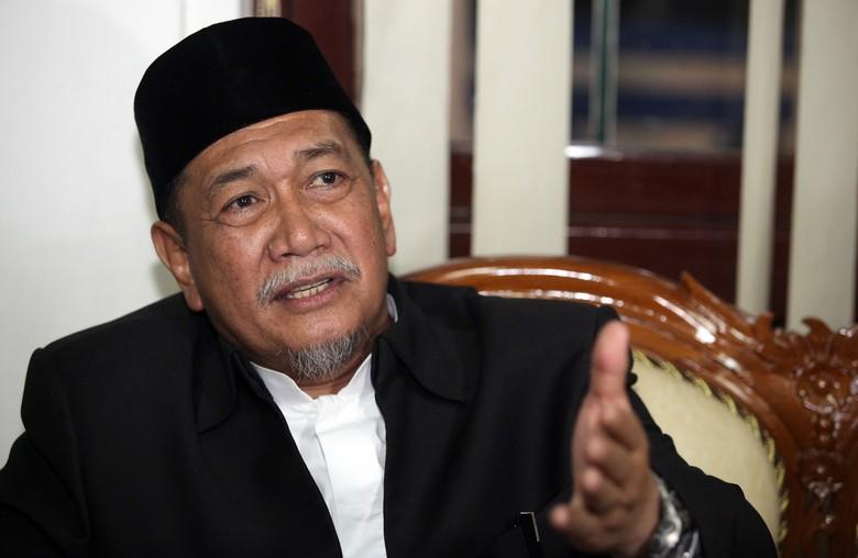 Pemprov Siap Tiru Cara Cirebon Atasi Konflik Angkot-Taksi Online