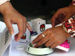 Koalisi Sipil: Kampanye Golput Tak Langgar UU dan Tak Bisa Dipidana