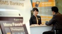 Bank Danamon dan BNP Merger, Jumlah Karyawan Berpotensi Berkurang