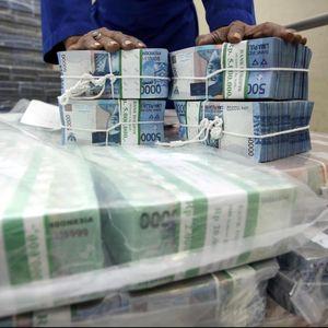 Tak Patuh Bayar PNBP, Bisa Dipenjara sampai Denda Rp 1 M