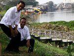 Anies Diminta Tak Tiru Langkah Jokowi Tinggalkan DKI untuk Pilpres