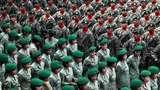 TNI AD Resmi Hapus Tes Keperawanan Calon Kowad-Istri Prajurit: Melanggar HAM