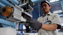 Industri Kecil Bisa Dapat Diskon Beli Mesin, Ini Syaratnya