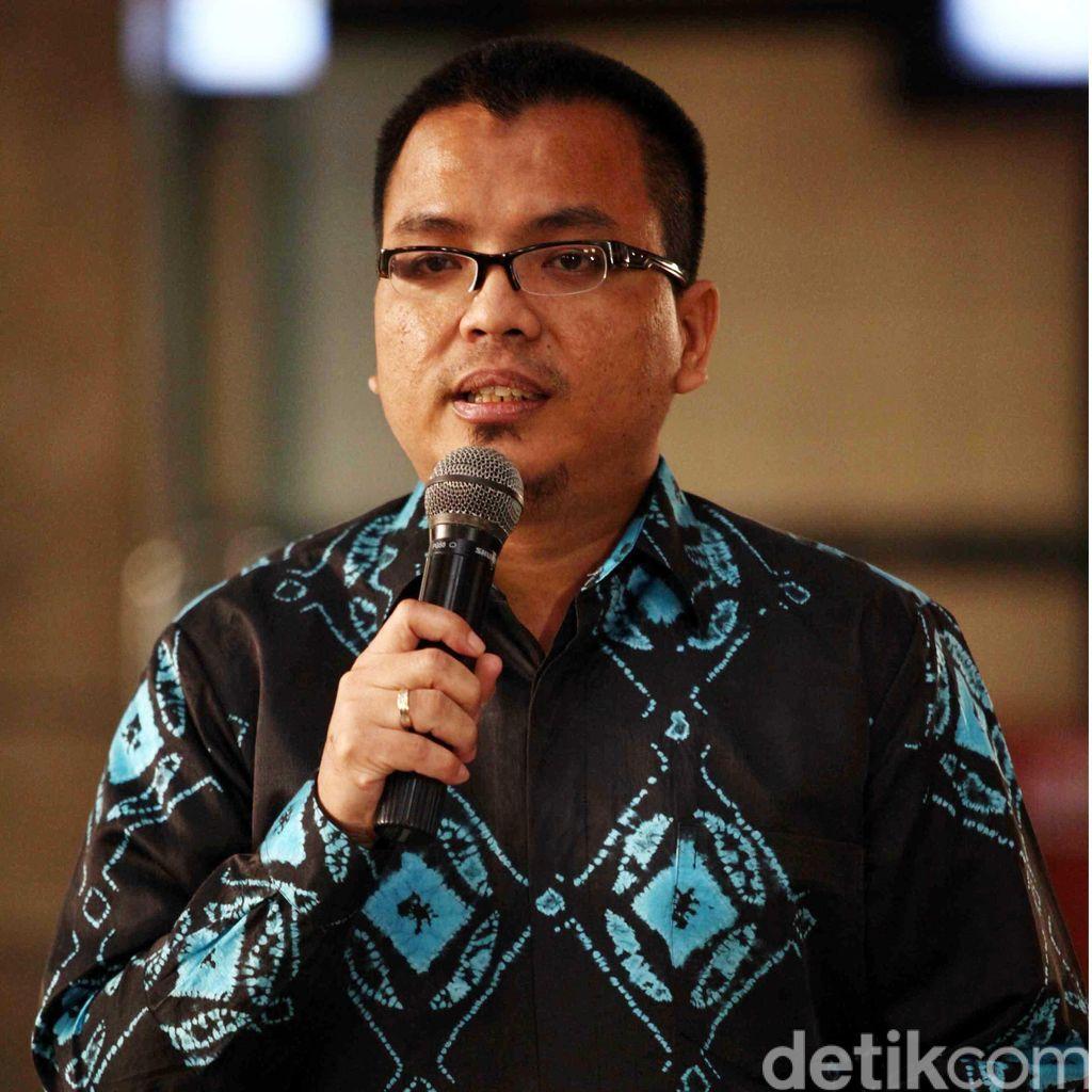 Ini Susunan Tim Kuasa Hukum Prabowo-Sandi: BW Hingga Denny Indrayana