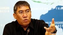 Eks Wamendag SBY: Kalau Ada yang Janjikan Anti Impor, Tidak Realistis