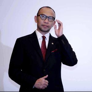 Mengenal Sosok Chatib Basri yang Besok Jadi Wakil Komut Bank Mandiri