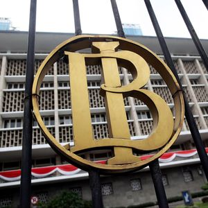 BI Dapat Restu Bailout Bank Sistemik Imbas Corona