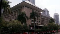 Penjelasan Lengkap soal Tugas dan Fungsi Bank Indonesia