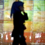 OSO Securities: IHSG Diprediksi Melemah