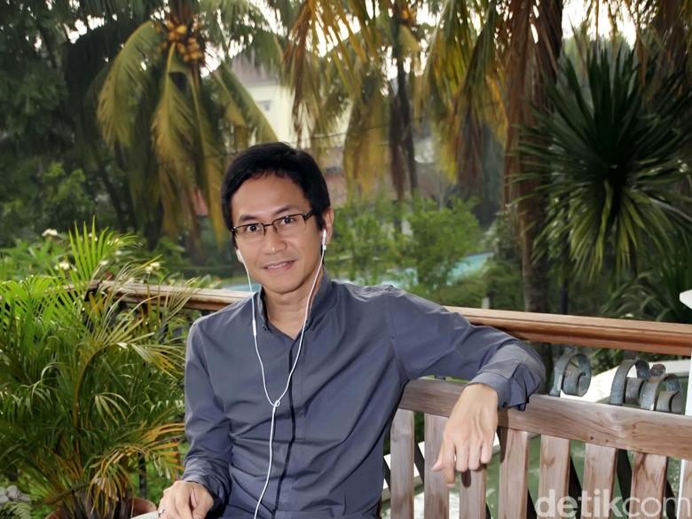Kevin Aprilio...Addie MS Sudah Ngebet Minta Cucu Kayak Jan Ethes Nih