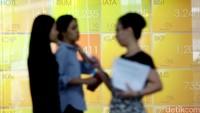 3 Fakta soal Investor Newbie yang Kelabakan Beli Saham Pakai Utang