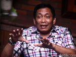 Bambang Darmono Ingatkan Papua Tidak Dipaksa Berubah Cepat