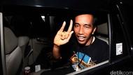 Deretan Musisi yang Colek Jokowi, Didi Riyadi hingga Coldplay