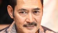 Sri Mulyani Menang, Kemenkeu Lanjut Tagih Utang Anak Soeharto