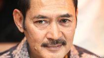 Pengacara Nilai Pencekalan Bambang Trihatmodjo ke Luar Negeri Kebablasan