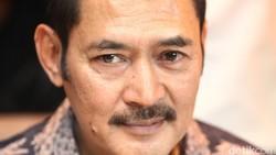 4 Fakta Gugatan Bambang Trihatmodjo ke Sri Mulyani Masuk Persidangan
