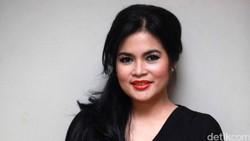 Puti Guntur, Cucu Soekarno yang Jadi Cawagub Cantik Gus Ipul