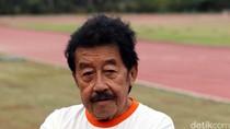 Profil Bob Hasan, Raja Hutan Kawan Pak Harto yang Meninggal Dunia