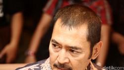 Pengacara: Bambang Trihatmodjo Dicekal karena Ditagih Rp 50 Miliar oleh Menkeu