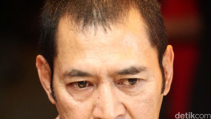Penjelasan Lengkap Kemenkeu soal Pencekalan Bambang Trihatmodjo